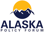 Alaska's Election Initiative Is Rank